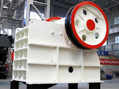 xin型煤矸shi粉碎机