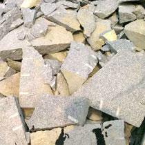 大理石原料