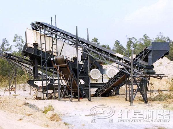 建筑la圾posuisheng产xian现chang