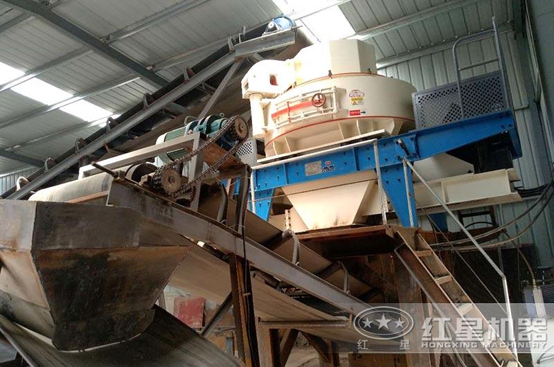 生产xianchang